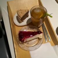 Où prendre le thé à Marseille? Salon de thé Marseille