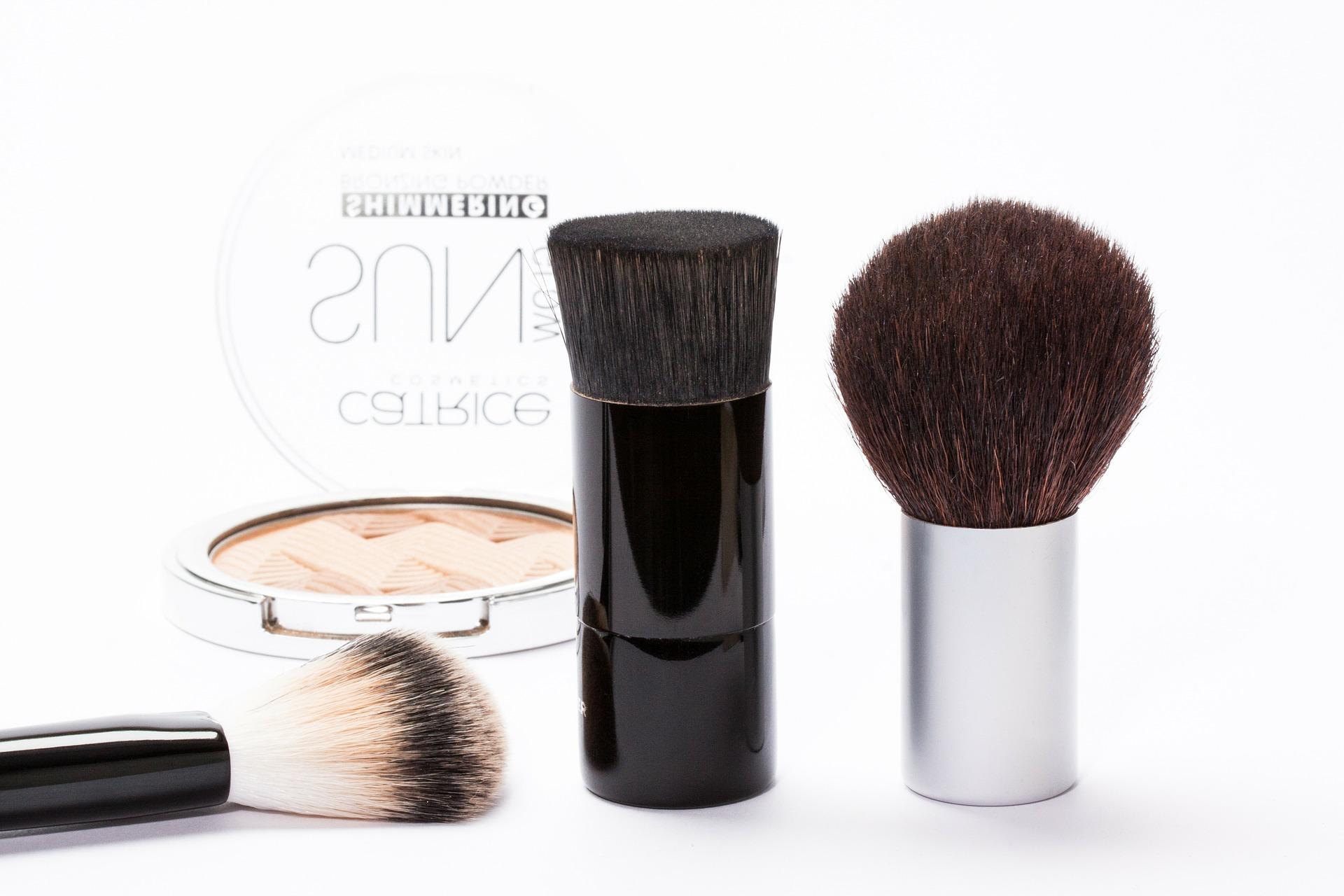L'illuminateur, essentiel pour un maquillage réussi