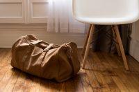 Comment faire son bagage à main